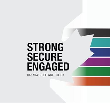 securité defense blog